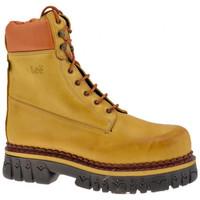 Pantofi Bărbați Drumetie și trekking Lee  Altă culoare