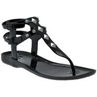 Pantofi Femei  Flip-Flops Jay.peg  Negru