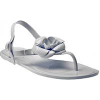 Pantofi Femei  Flip-Flops Jay.peg  Alb