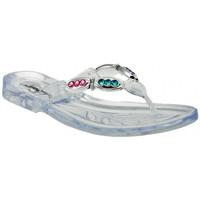 Pantofi Femei  Flip-Flops Jay.peg  Altă culoare