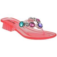 Pantofi Femei  Flip-Flops Jay.peg  roz