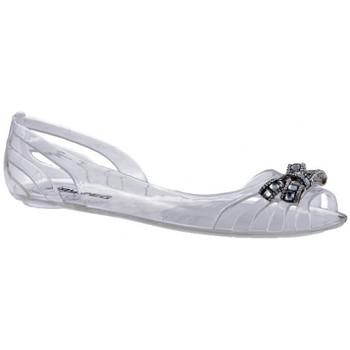 Pantofi Femei Balerin și Balerini cu curea Jay.peg  Altă culoare