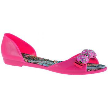 Pantofi Femei Balerin și Balerini cu curea Jay.peg  roz
