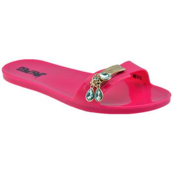 Pantofi Femei Papuci de vară Jay.peg  roz