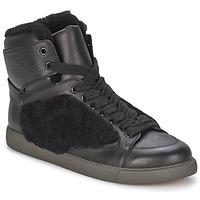 Încăltăminte Femei Pantofi sport stil gheata See by Chloé SB23158 Negru