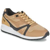 Pantofi Bărbați Pantofi sport Casual Diadora N9000 MM BRIGHT II Camel