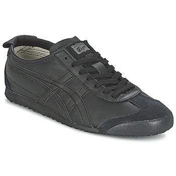 Pantofi Pantofi sport Casual Onitsuka Tiger MEXICO 66 Negru