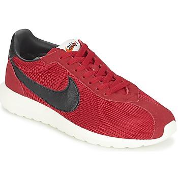 Pantofi Bărbați Pantofi sport Casual Nike ROSHE LD-1000 Roșu / Negru