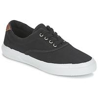 Încăltăminte Femei Pantofi sport Casual Yurban ELIOUNE Negru