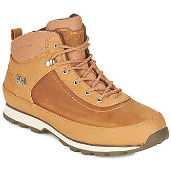 Pantofi Bărbați Ghete Helly Hansen CALGARY Bej