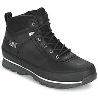 Pantofi Bărbați Ghete Helly Hansen CALGARY Negru