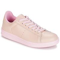 Pantofi Femei Pantofi sport Casual Yurban EZIME Roz