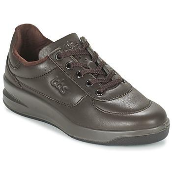 Pantofi Femei Pantofi sport Casual TBS BRANDY Moka / Colmoka