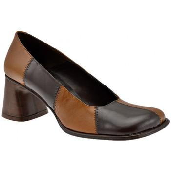 Pantofi Femei Pantofi cu toc Nci  Bej