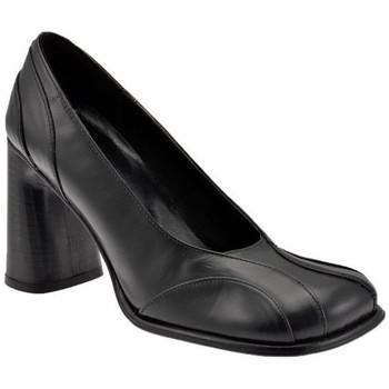 Pantofi Femei Pantofi cu toc Nci  Negru