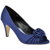 Pantofi Femei Pantofi cu toc Chedivé  albastru