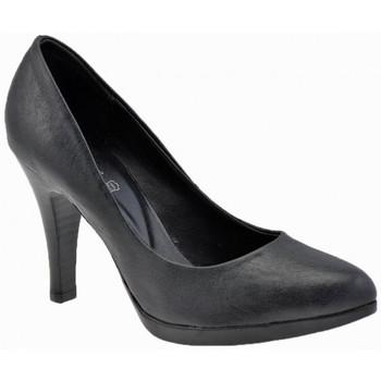 Pantofi Femei Pantofi cu toc Chedivé  Negru