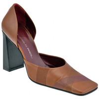 Pantofi Femei Pantofi cu toc Giancarlo Paoli  Multicolor