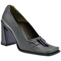 Pantofi Femei Pantofi cu toc Giancarlo Paoli  verde