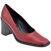Pantofi Femei Pantofi cu toc Strategia  Negru