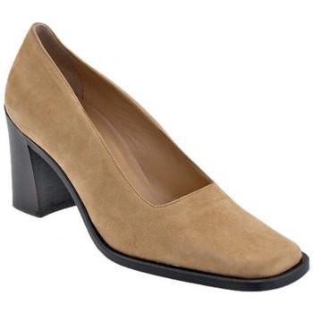Pantofi Femei Pantofi cu toc Strategia  galben