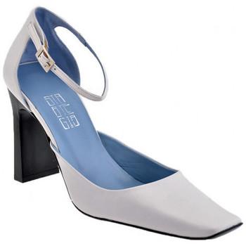 Pantofi Femei Pantofi cu toc Strategia  Multicolor