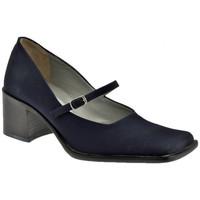 Pantofi Femei Pantofi cu toc Now  albastru