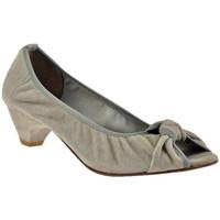 Pantofi Femei Pantofi cu toc Progetto  Gri
