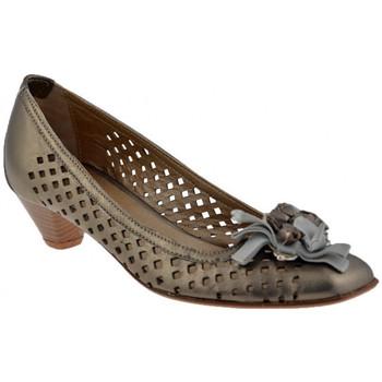 Pantofi Femei Pantofi cu toc Progetto  Multicolor