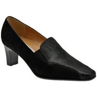 Pantofi Femei Pantofi cu toc Valleverde  Negru