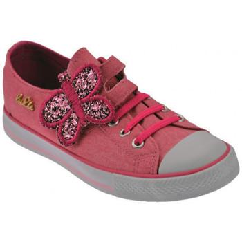 Pantofi Fete Pantofi sport Casual Lulu