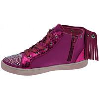 Pantofi Fete Pantofi sport stil gheata Lulu