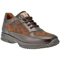 Pantofi Femei Pantofi sport stil gheata Alviero Martini  Altă culoare