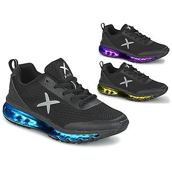 Pantofi Pantofi sport Casual Wize & Ope X-RUN Negru