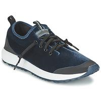 Pantofi Femei Pantofi sport Casual Coolway TAHALIFIT Albastru