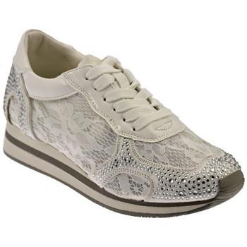 Pantofi Femei Pantofi sport Casual Gold&gold
