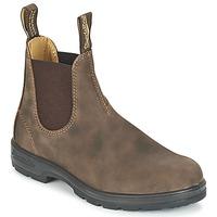 Pantofi Ghete Blundstone COMFORT BOOT Maro