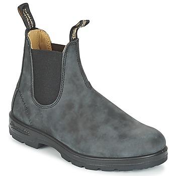 Pantofi Ghete Blundstone COMFORT BOOT Gri