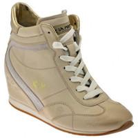 Pantofi Femei Pantofi sport stil gheata La Martina