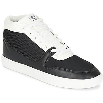 Pantofi Bărbați Pantofi sport stil gheata Sixth June NATION WIRE Negru / Alb