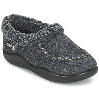 Pantofi Copii Papuci de casă KAMIK COZYCABIN2 Gri