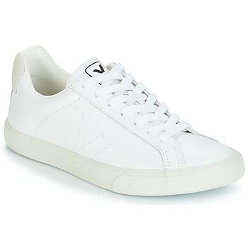 Pantofi Pantofi sport Casual Veja ESPLAR LT Alb