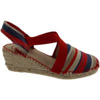 Pantofi Femei Sandale  Toni Pons TOPTIBETma blu