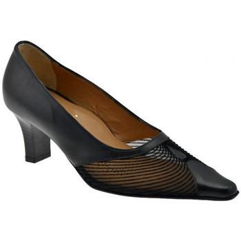 Pantofi Femei Pantofi cu toc Bettina  Negru