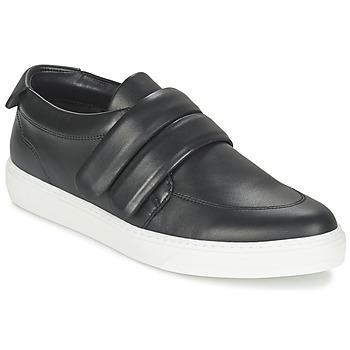 Încăltăminte Femei Pantofi sport Casual Sonia Rykiel SPENDI Negru