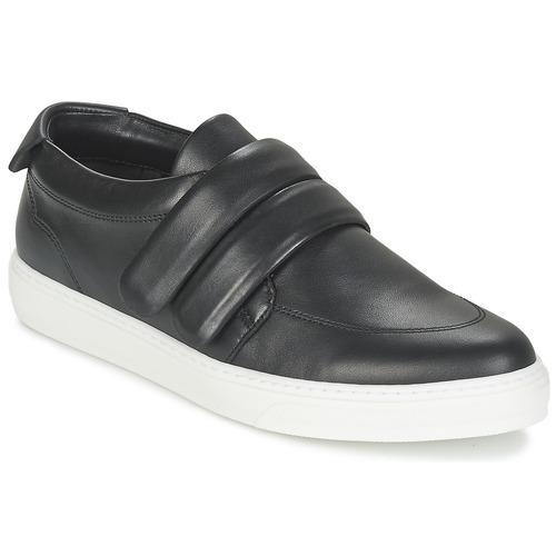 Pantofi Femei Pantofi sport Casual Sonia Rykiel SPENDI Negru