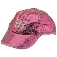 Accesorii textile Copii Sepci Lulu  roz