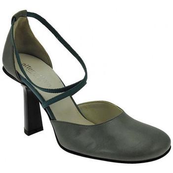 Pantofi Femei Sandale  Alternativa  Multicolor