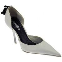 Pantofi Femei Sandale  Alternativa