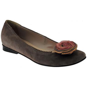 Pantofi Femei Balerin și Balerini cu curea Alternativa